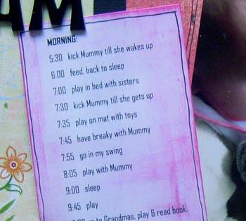 am pm (details)