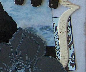 maitlym detail