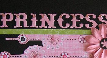 princess (detail 2)