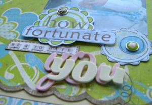 how fortunate detail 1